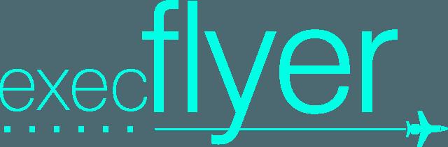 execflyer-hero-logo-640px-crop